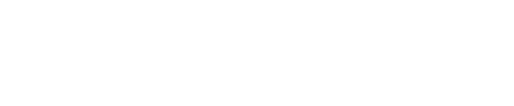 Gretams Property Services
