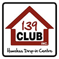 139 Club